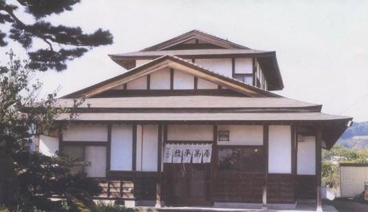 14_紋平茶屋1