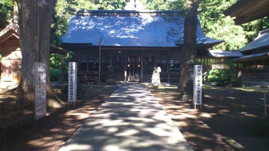 15_心清水八幡神社